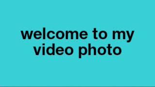 Alan walker video photo