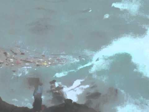 Hopes fade for Australia boat wreck survivors