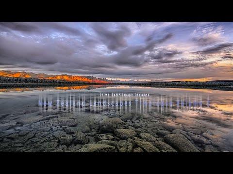 4k-uhd-new-zealand-landscapes-time-lapse-volume-3