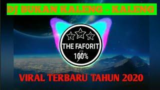 Download Lagu Dj Kaleng Kaleng