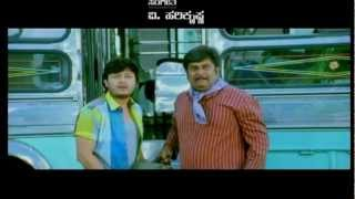 Mr 420 First Look Video In HD | Mr 420 Movie | Ganesh, Pranitha