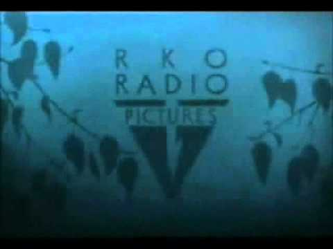 RKO Radio Pictures/ Walt Disney Presents (1942)