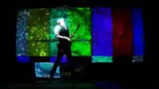 The Last Daze TBM Remix