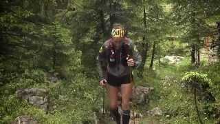 Salomon 4 Trails 2014