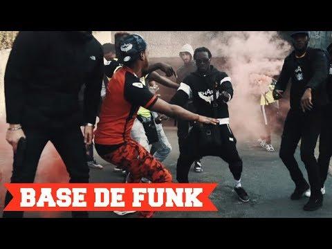 🍉 *FREE* Base de Funk x Afro Trap Instrumental 2017