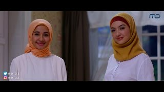 Video Surga Yang Tak Dirindukan 2 - Teaser 2 download MP3, 3GP, MP4, WEBM, AVI, FLV September 2019