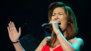 Video ANGELINE QUINTO - Bukas Na Lang Kita Mamahalin (All For One Beat Concert!) download MP3, 3GP, MP4, WEBM, AVI, FLV November 2017