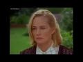 While Justice Sleeps (1994) TV Movie