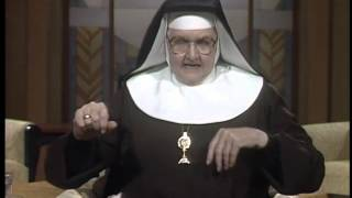 Mother Angelcia Live Classic - Disappointment -  8/30/1996