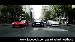 Dj punjabi car racing songs remix of amplifier. top on song. watch & like fast cars song amplifier remix. cre...