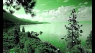 Paul Mauriat - Rain and Tears