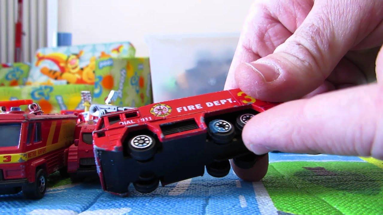 Toys For Trucks Oshkosh : Toys for trucks oshkosh wow
