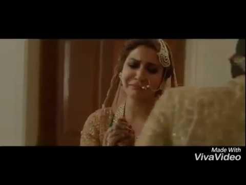 channa-mereya-ae-dil-hai-mushkil-karan-johar-ranbir-anushka-pritam-arijit-singh