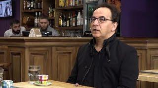 Բարձր գրականություն Արքմենիկ Նիկողոսյանի հետ. Գաբրիել Վիտկոպ