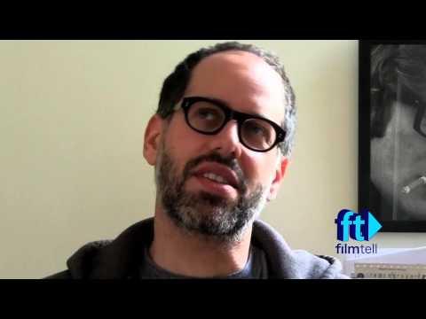 Film Tell: Disposable Film Fest
