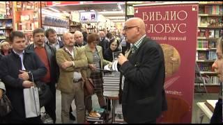 25 09 2014 Сталик Ханкишиев