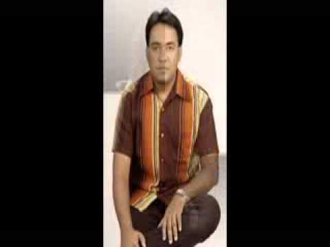 2 Prano Bondhu  S M Sharat  Amar Joto Valobasha 0