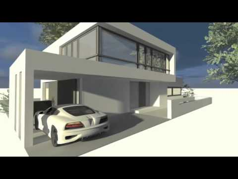 A2haus design homes