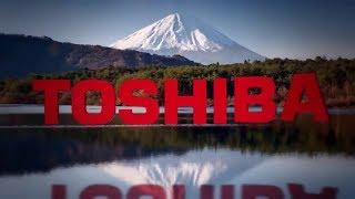 Краткий обзор сплит-системы Toshiba U2KH2S