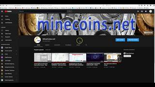 Which one? Mining with NiceHash or dual mining ETH and Decred? BOTH!