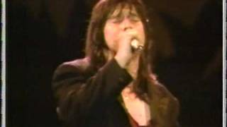 Journey - Open Arms (alternate Live Video) Steve Perry