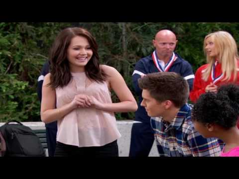 lab rats elite force game of thrones full episode