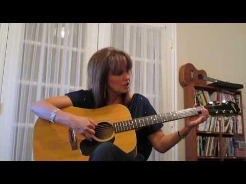 Carol of the Bells Guitar Tutorial