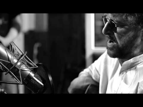 Chas & Dave - Ain't No Pleasin' You