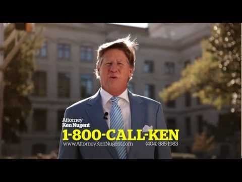 Resultado de imagem para lawyer advertising tv