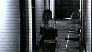 NECESSARY EVIL - Trailer