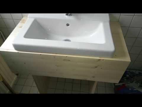 simple-diy-wooden-sink-cabinet