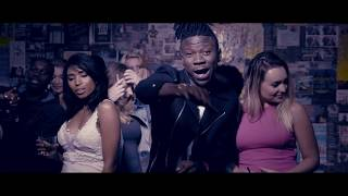 Stonebwoy Problem Official Video