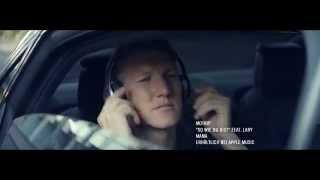 Beats by Dre präsentiert: Bastian Schweinsteiger - An Deiner Seite