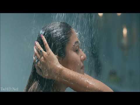 Unnale Mei Bluray   Raja Rani HD