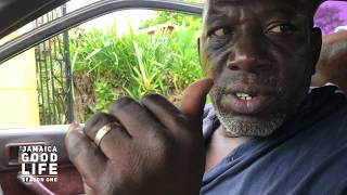 JAMAICA GOOD LIFE - EP48 - Pokey Puts Pork in Rondie