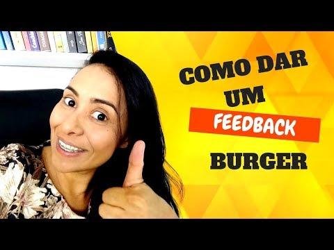 como-dar-um-feedback-burger-i-rejane-nogueira