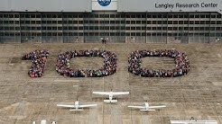 State of NASA video/NASA Langley