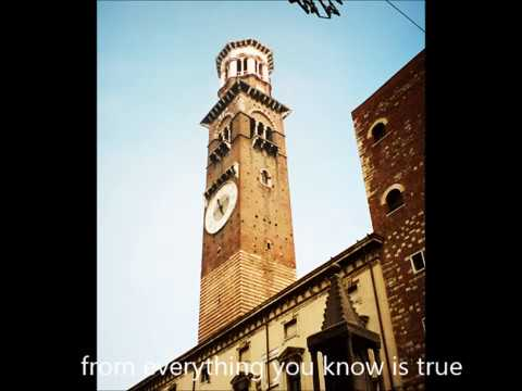 jovi kara (051) bells of freedom / have a nice day