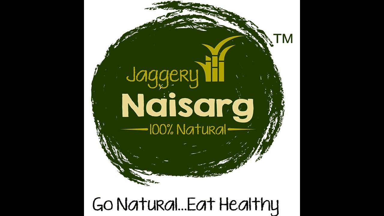 Jaggery Unboxing||900GM Bucket Box||Naisarg Natural Jaggery TM||Natural Jaggery