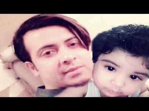 শাকিব খান ছেলের হাত দিয়েই পুরস্কার নিতে চান । Shakib khan Baby & Award News