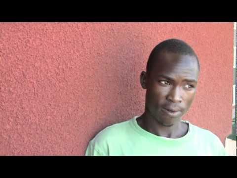 U-TOUCH AMREF Uganda Digital Library Academic Success Part 1