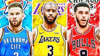 7-blockbuster-nba-trades-that-are-about-to-happen