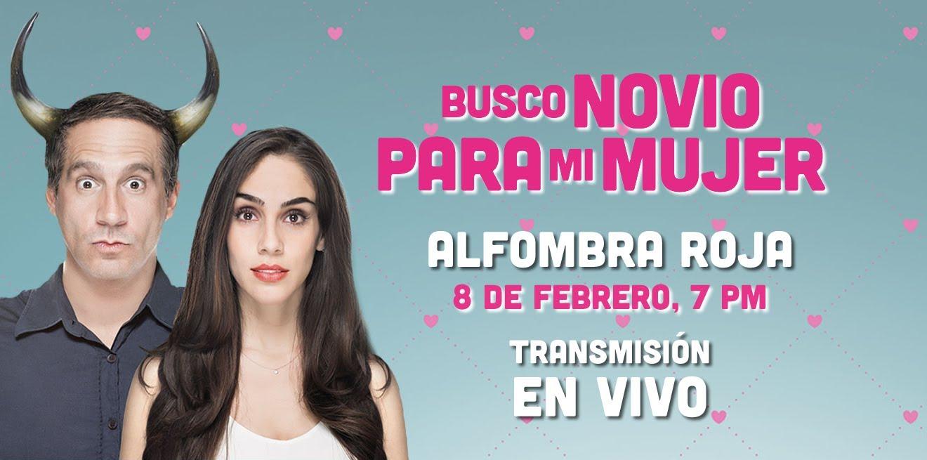 mujeres solteras que buscan parejas en argentina