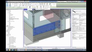 Aga Cad Webinar: How To Efficiently Create Accurate Shop Drawings In Revit®
