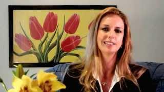Rent2buyDIY - Making Home Ownership A Reality