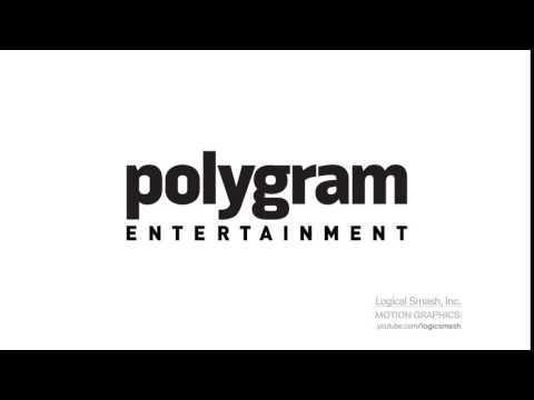PolyGram Entertainment (2017)