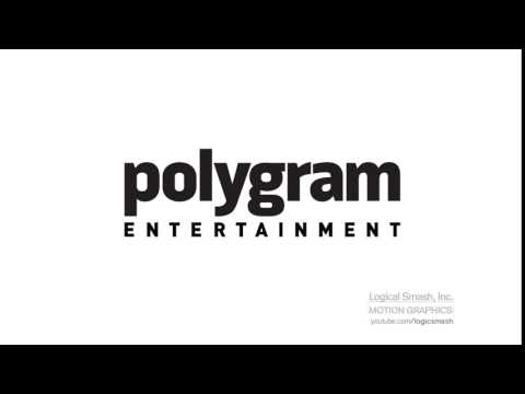 PolyGram Entertainment (2017)