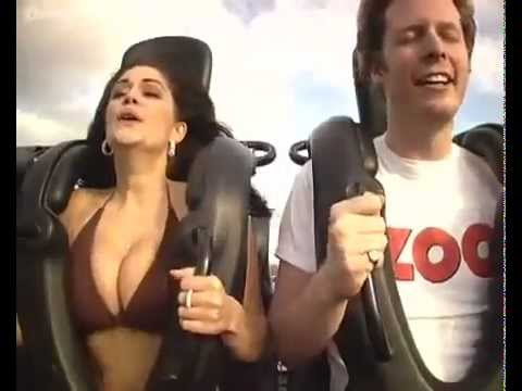 Cameron diaz strip tease
