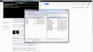 Multiman Eboot Fix Tool V0.5