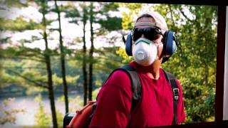 Honeywell can help you build an enduring culture of safety